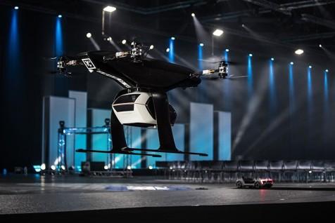 audi-airbus-italdesign-flying-taxi-concept-21798156746.jpg