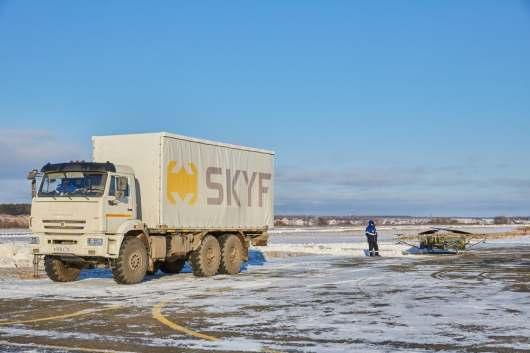 skyf-drone-record-1