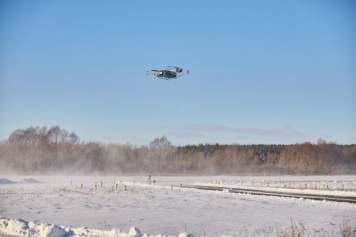 skyf-drone-record-11