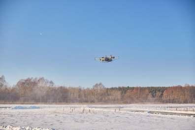skyf-drone-record-14