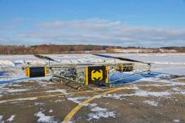 skyf-drone-record-2
