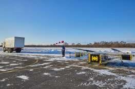 skyf-drone-record-3