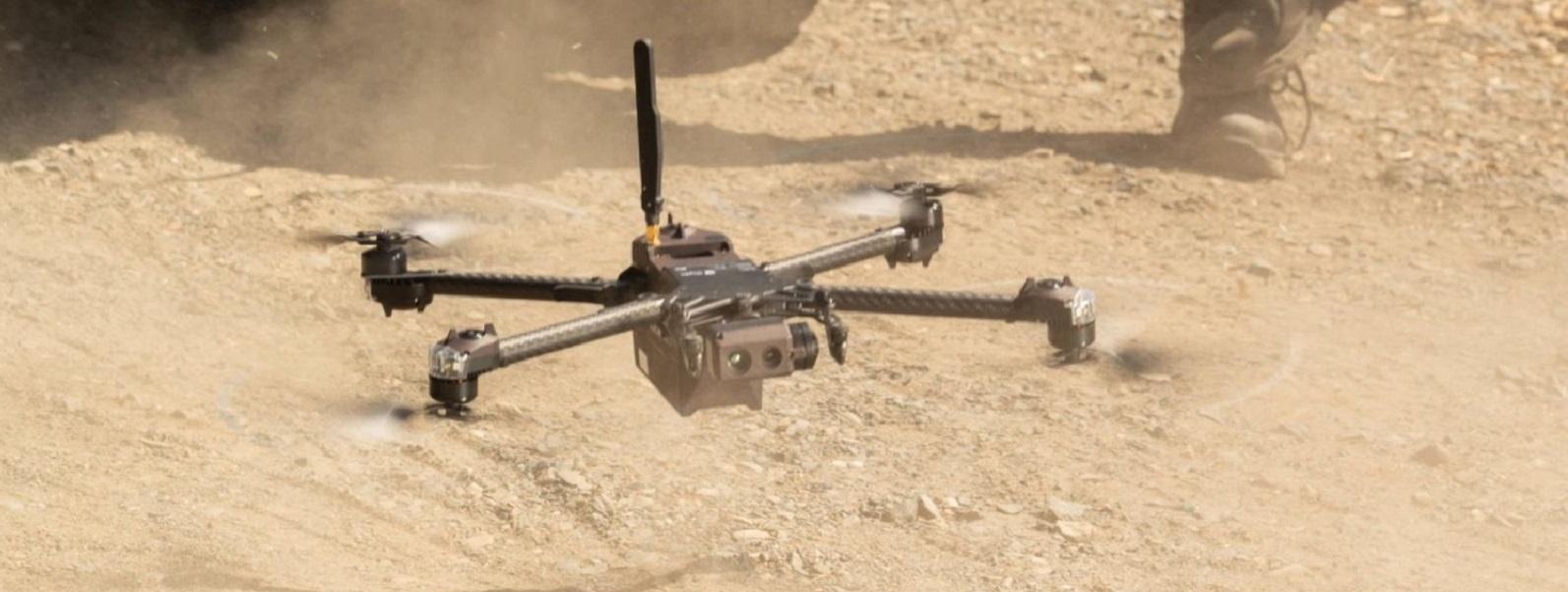 Технологические компании получают миллионы от Министерства обороны США в связи с COVID-19